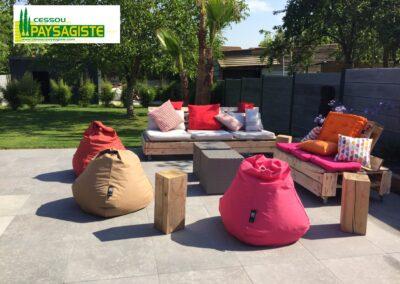 installation-terrasses-ceramiques-5