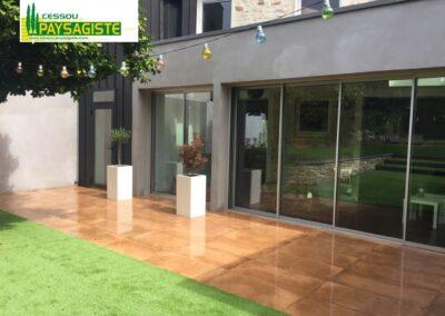 installation-terrasses-ceramiques-6