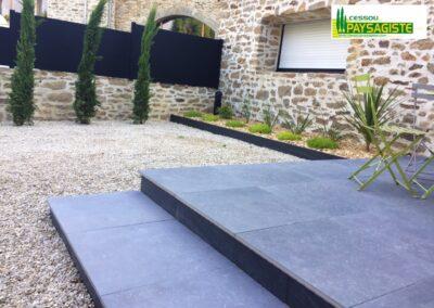 installation-terrasses-ceramiques-7