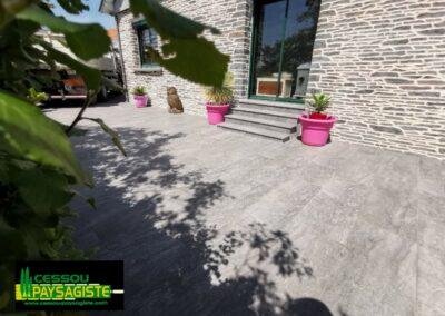 installation-terrasses-ceramiques-9