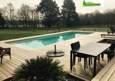 terrasses-bois-2
